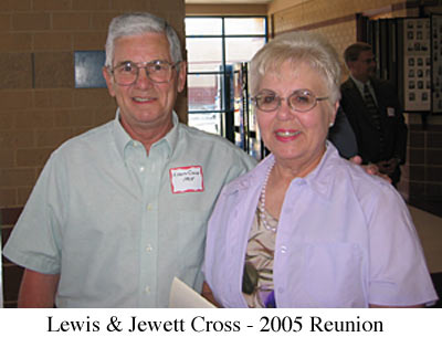 Reunion 2005