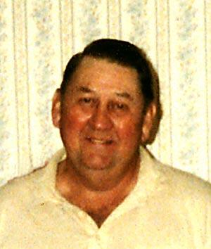 Bill Dunnell