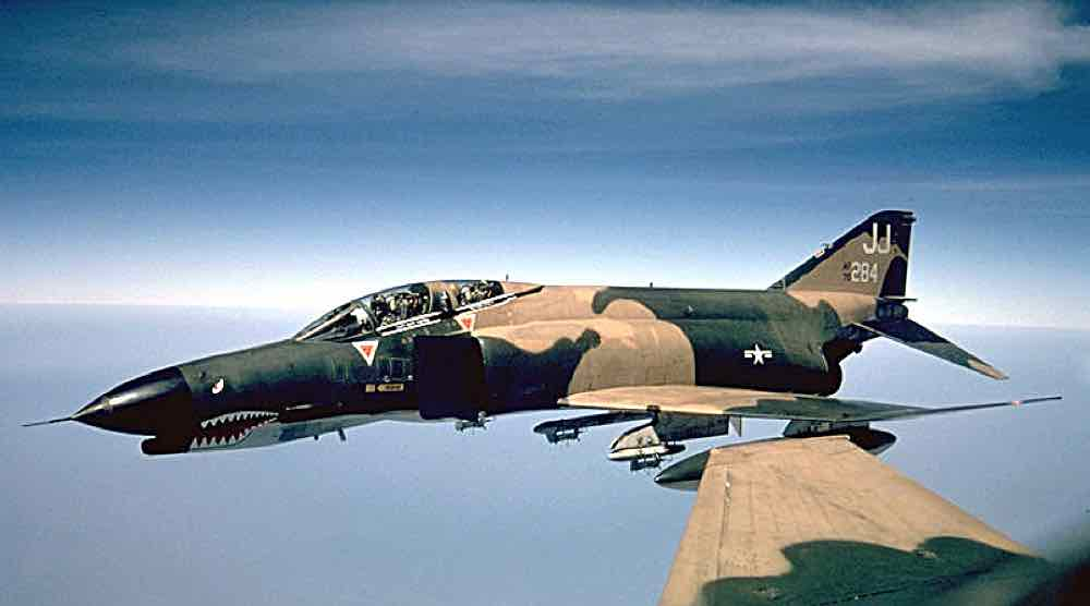 34th Tactical Fighter Squadron