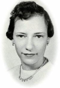Juanita Bacon